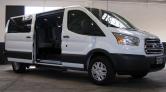15-passenger-van.1