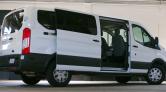 15-passenger-van.2