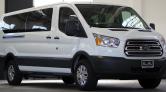 15-passenger-van