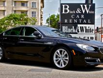 bmw-640i-gran-coupe