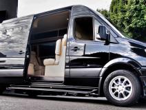 luxury-jet-coach