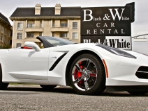chevy-corvette-stingray-convertible