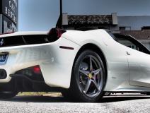 ferrari-458-spider-white.1