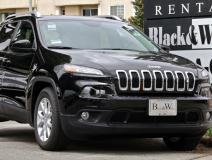 jeep-cherokee-rental.1
