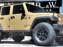 jeep-wrangler-rubicon-rental