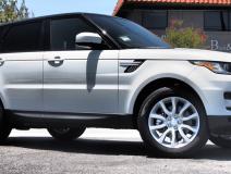range-rover-sport-hse-rental